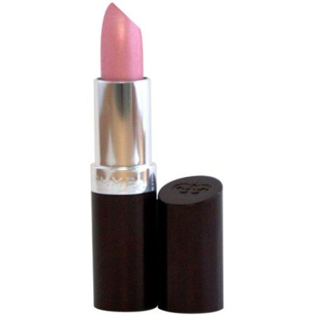Rimmel London Lasting Finish Lipstick