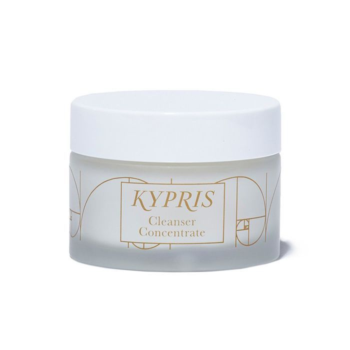 Kypris Beauty Cleanser Concentrate