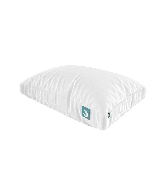 Sleepgram Adjustable Body Pillow