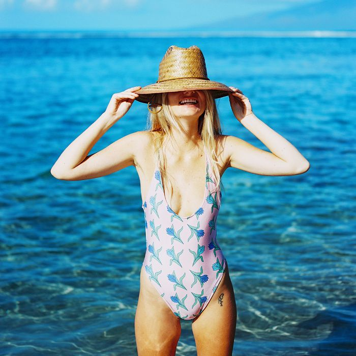 Everything you need to know about Hawaii's sunscreen ban