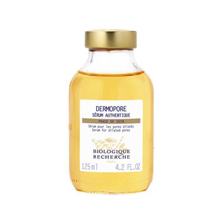 Biologique Recherche Dermopore Serum