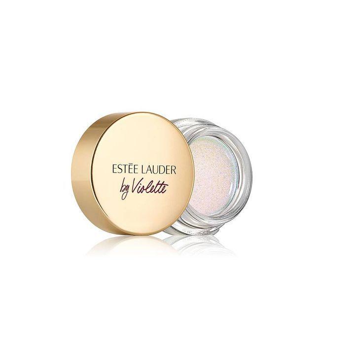 Estée Lauder Eye Gloss by Violette