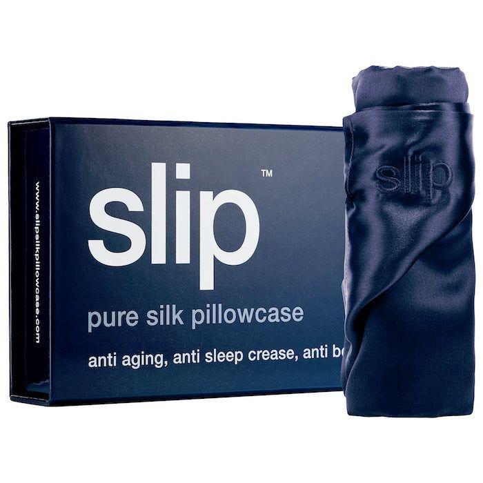 Slip(TM) For Beauty Sleep 'Slipsilk(TM)' Pure Silk Pillowcase