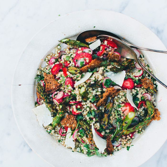 Hormone-Balancing Foods - Hormone Balancing Recipes