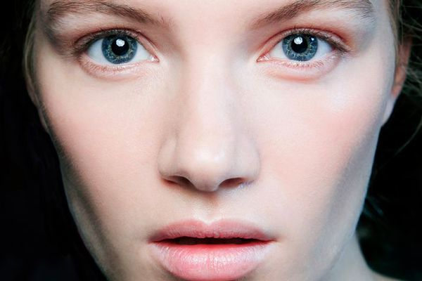 How Much Does Botox Cost? Experts Reveal the Truth