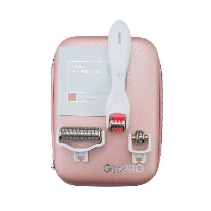 Beauty BioScience GloPRO Pack N' Glo Essentials Set