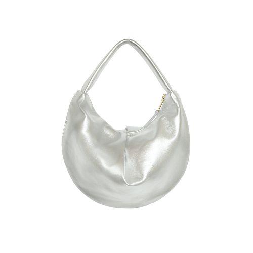 Fall Handbag Shapes Georgia Jay Baby Fortune Bag