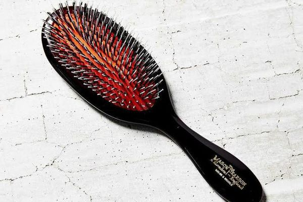 The 7 Best Detangling Brushes, Hands Down
