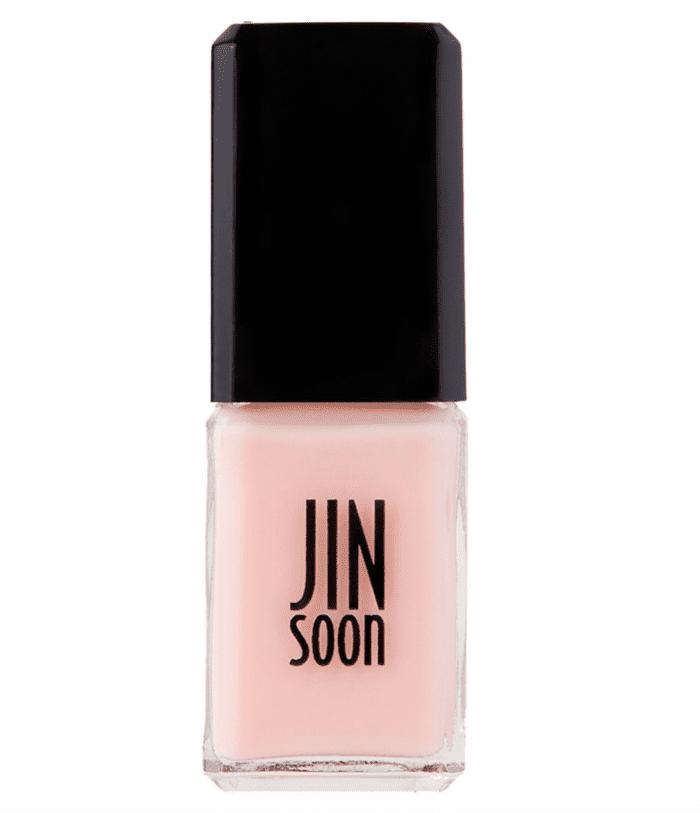 Jinsoon 'Muse' Nail Lacquer