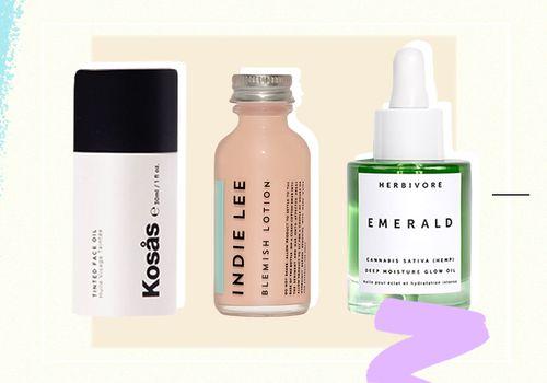 3 non-toxic makeup brands