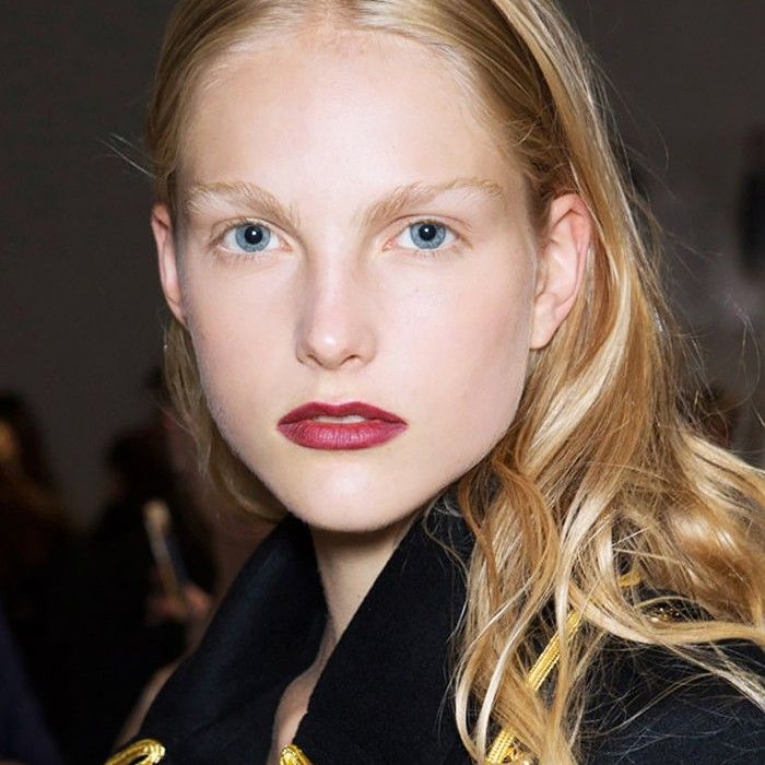 The Best Berry Lipsticks For Every Skin Tone