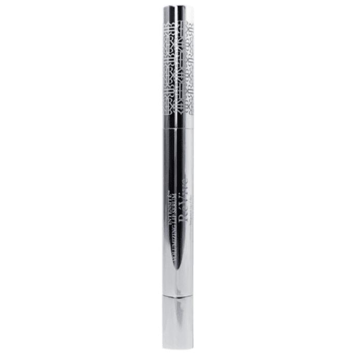 Revive Intensite(TM) Volumizing Lip Serum