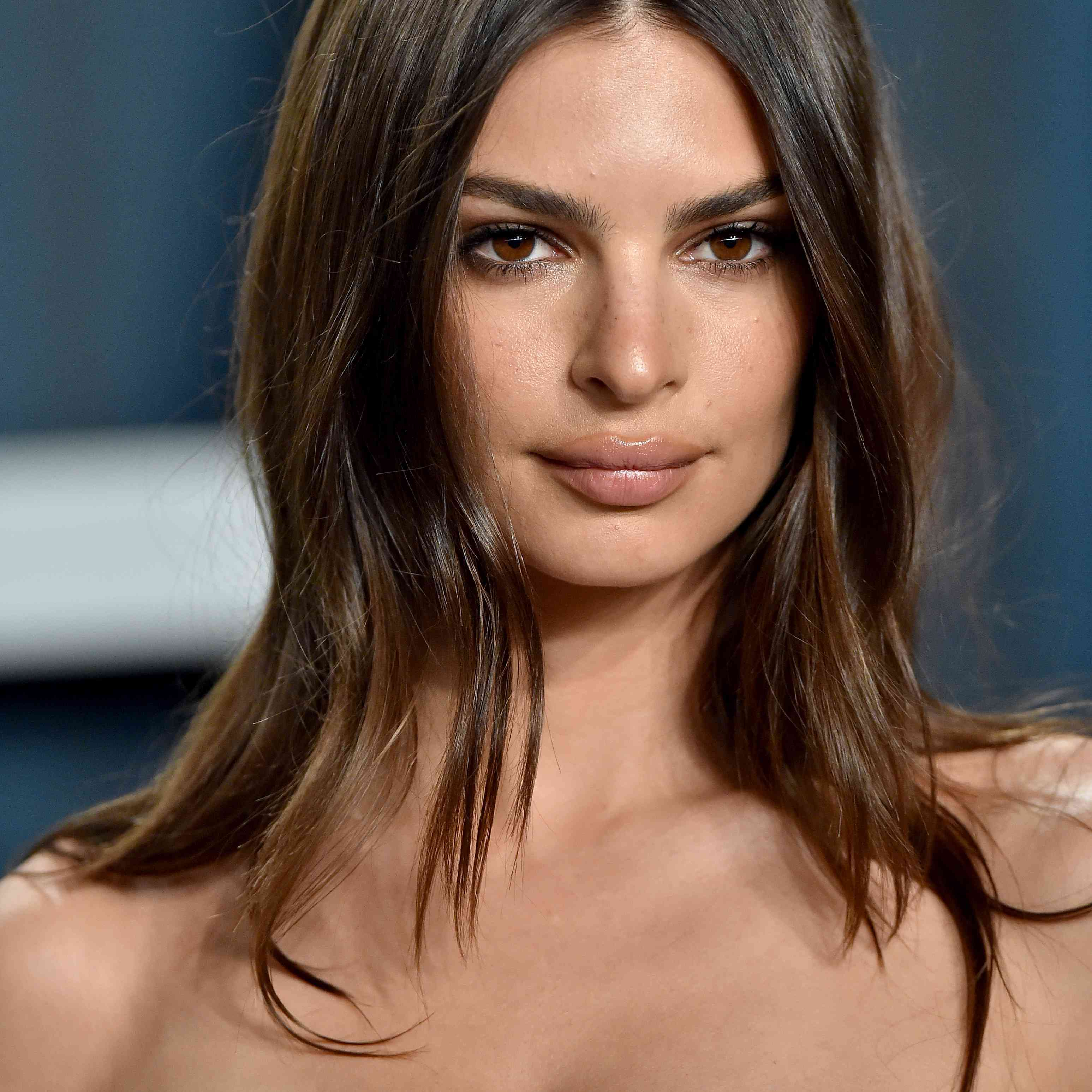 Things Every Brunette Should Know About Hair Color