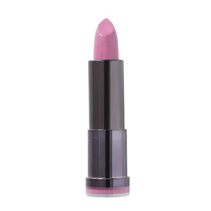 Ulta Luxe Lipstick