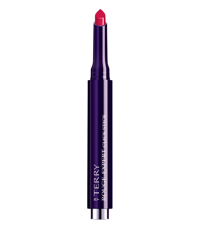By Terry Rouge-Expert Click Stick in Mystic Red