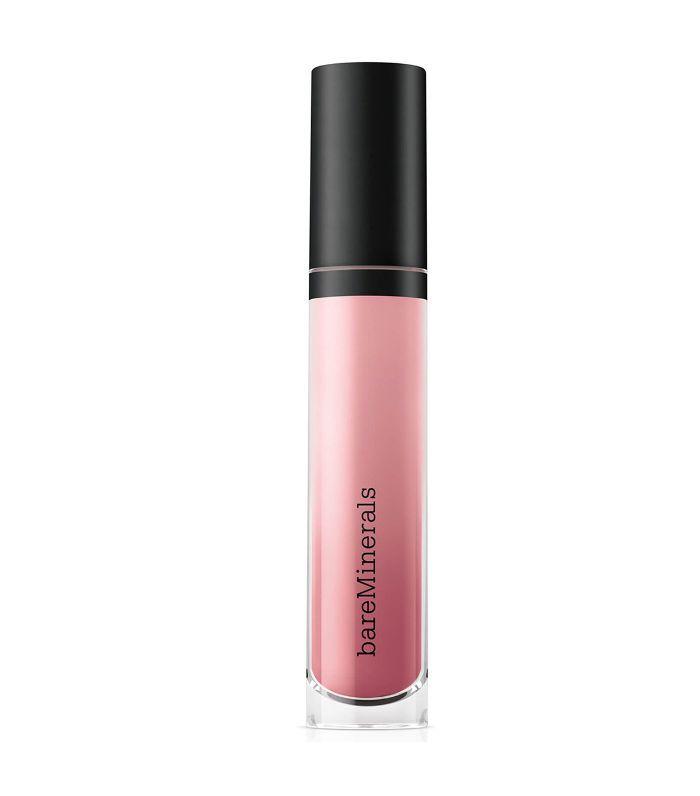 An Official Ranking of the Best Liquid Lipsticks Ever