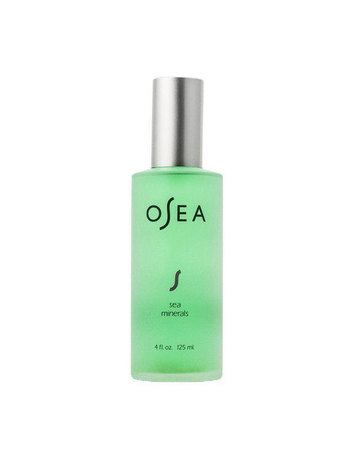Osea Sea Minerals