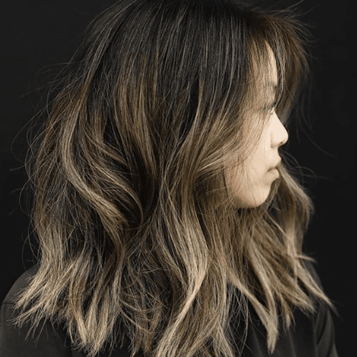 25 Stunning Examples of Brown Ombré Hair to Bring to Your Colorist