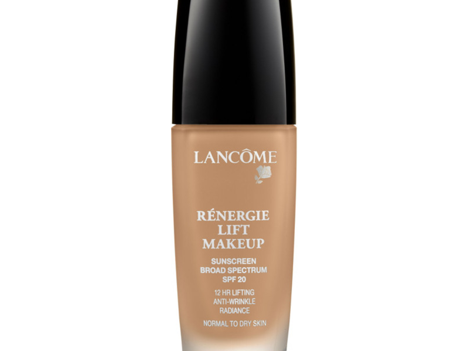 The 9 Best Anti Aging Foundations Of 2021