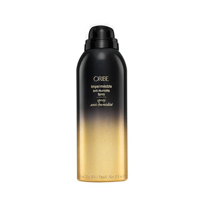 Oribe Imperméable Anti-Humidity Spray - keratin-treatment-side-effects