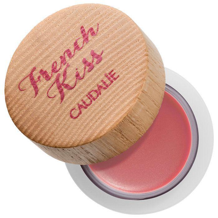 French Kiss Tinted Lip Balm Addiction 0.26 oz/ 7.5 g