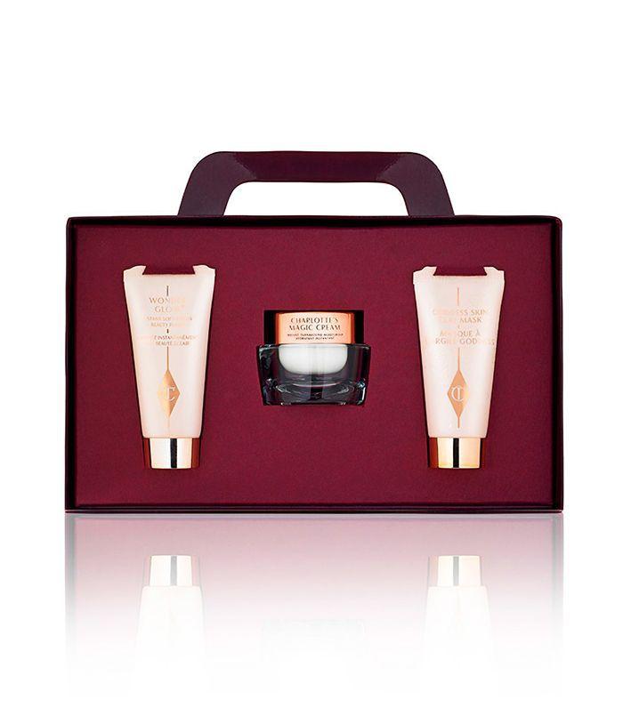 Best sale buys: Charlotte Tilbury The Gift of Goddess Skin