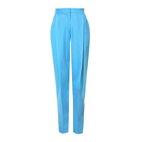 Blake Malibu Blue Pants ($235)