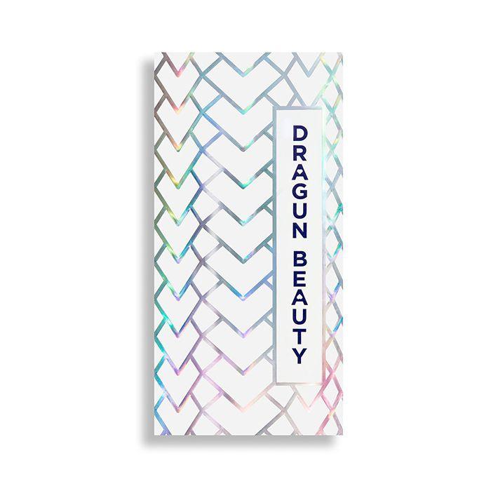 dragun beauty