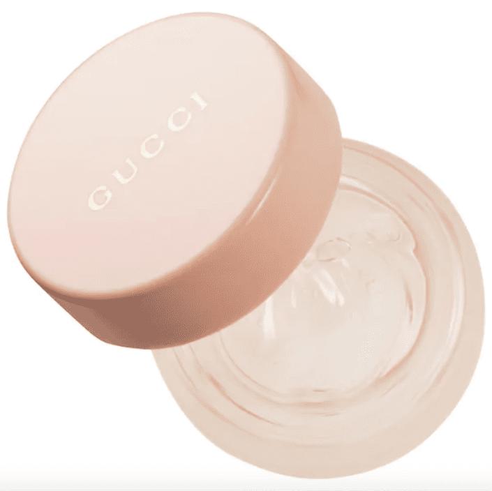 Gucci Éclat De Beauté Effet Lumière All Over Face & Lip Gloss
