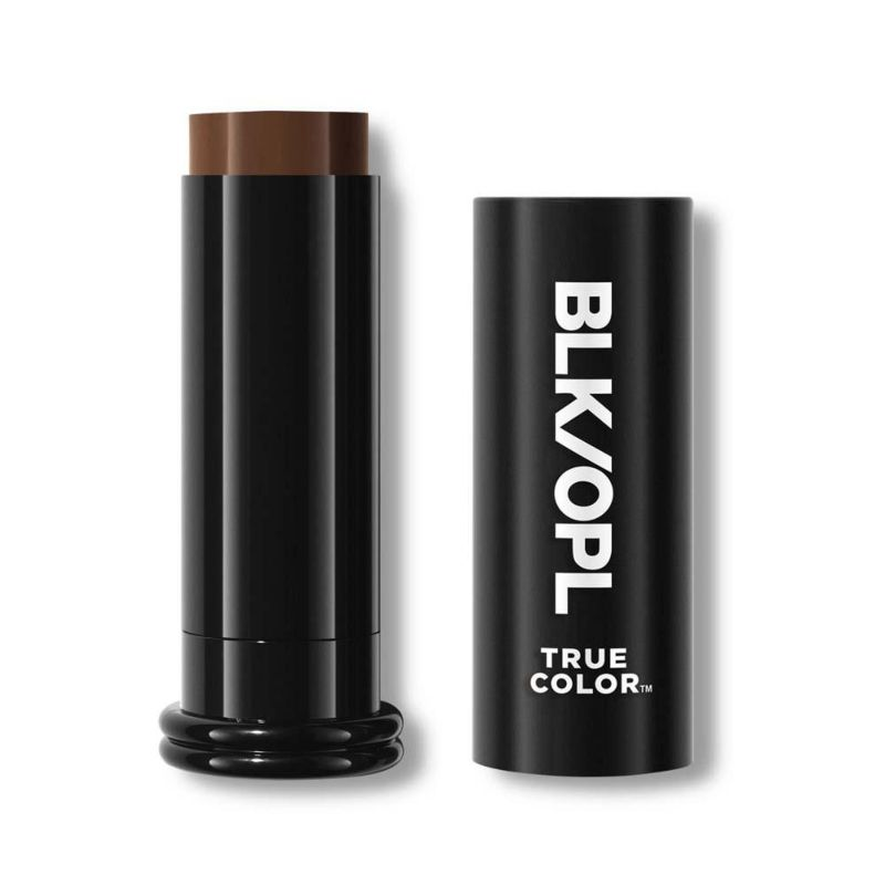 BLK/OPL TRUE COLOR® Skin Perfecting Stick Foundation SPF 15