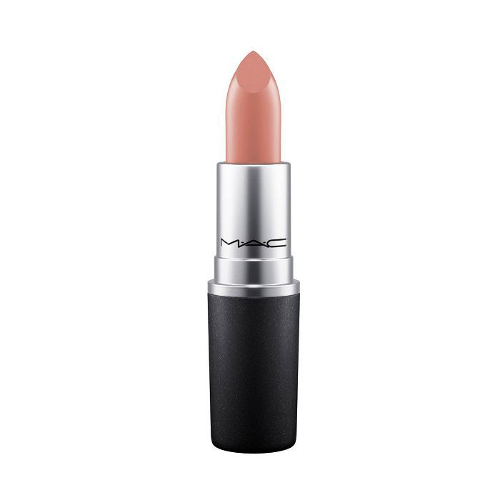MAC Throwbacks Lipstick in Shrimpton