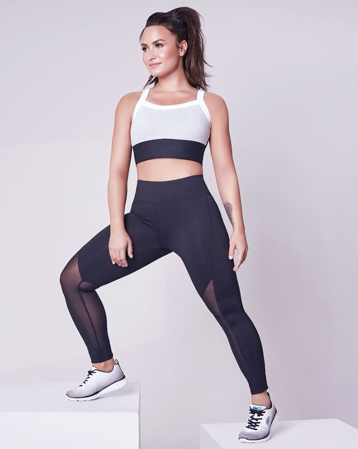 Fabletics Blair Leggings