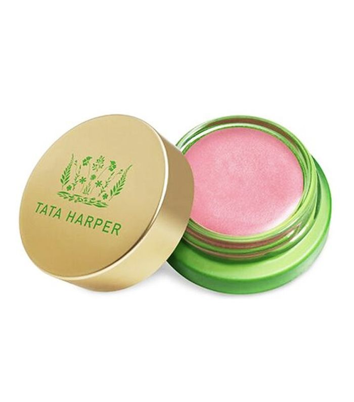 best organic makeup: Tata Harper