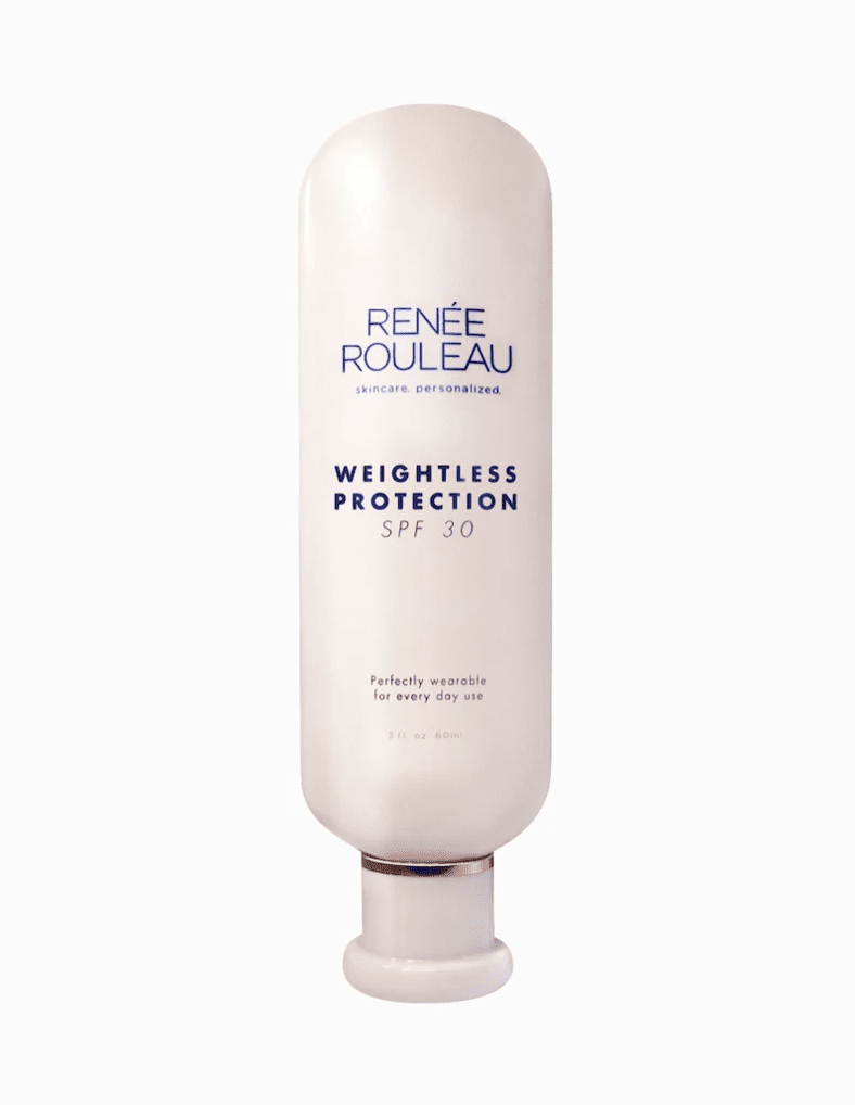 Renee Rouleau Weightless Protection SPF 30