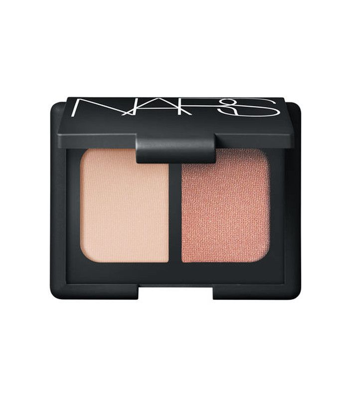 best neutral eye shadow