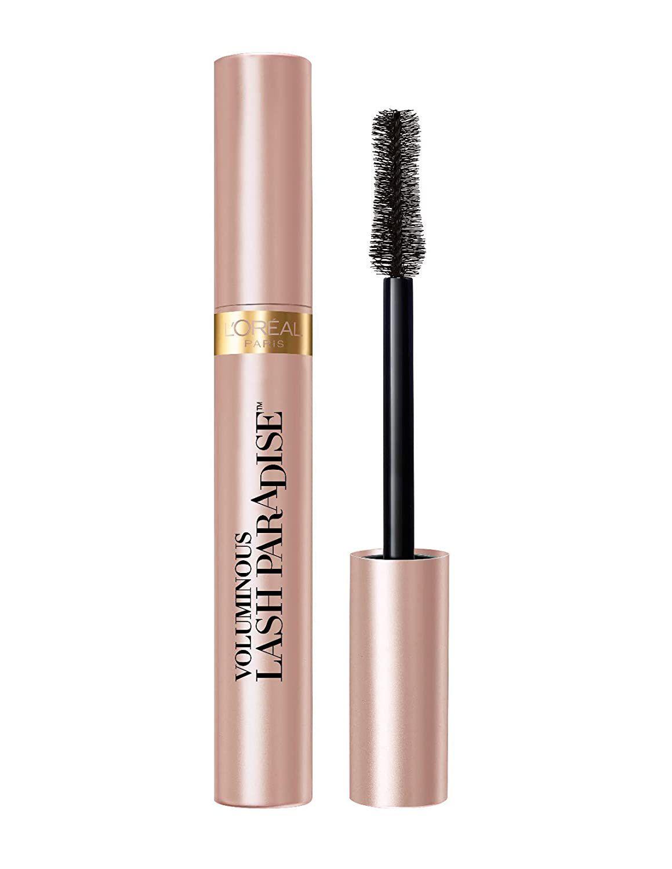 L'Oréal Paris Voluminous Lash Paradise Washable Mascara