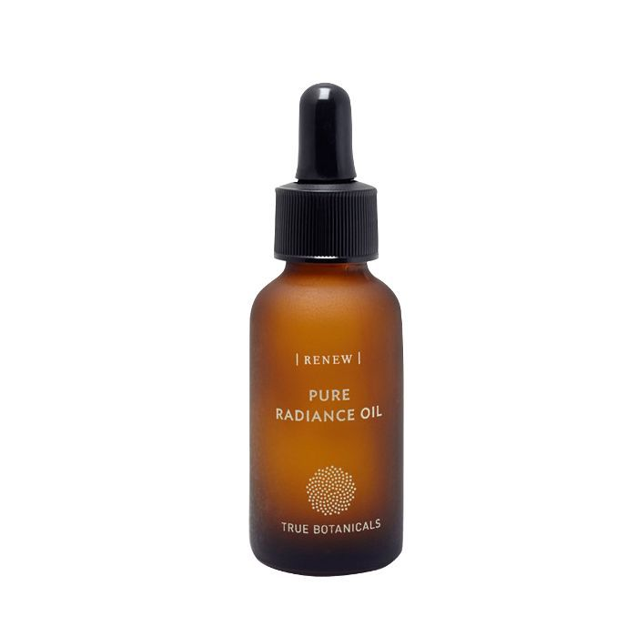 Women's Pure Radiance Oil