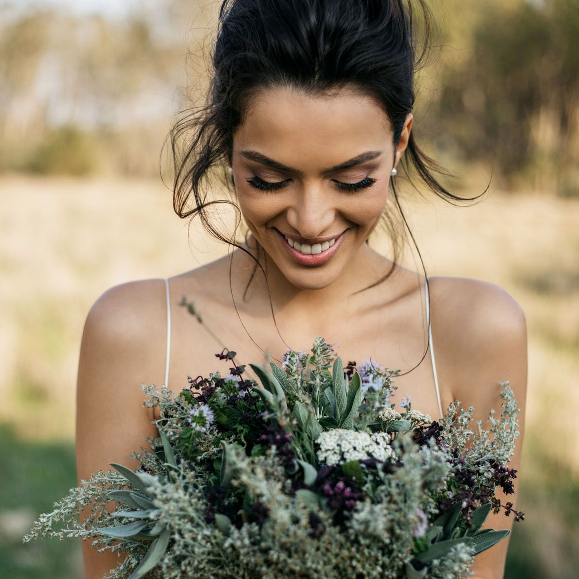 So You're Getting Married Next Year: Here's How to Ensure Your Skin Looks Amazing