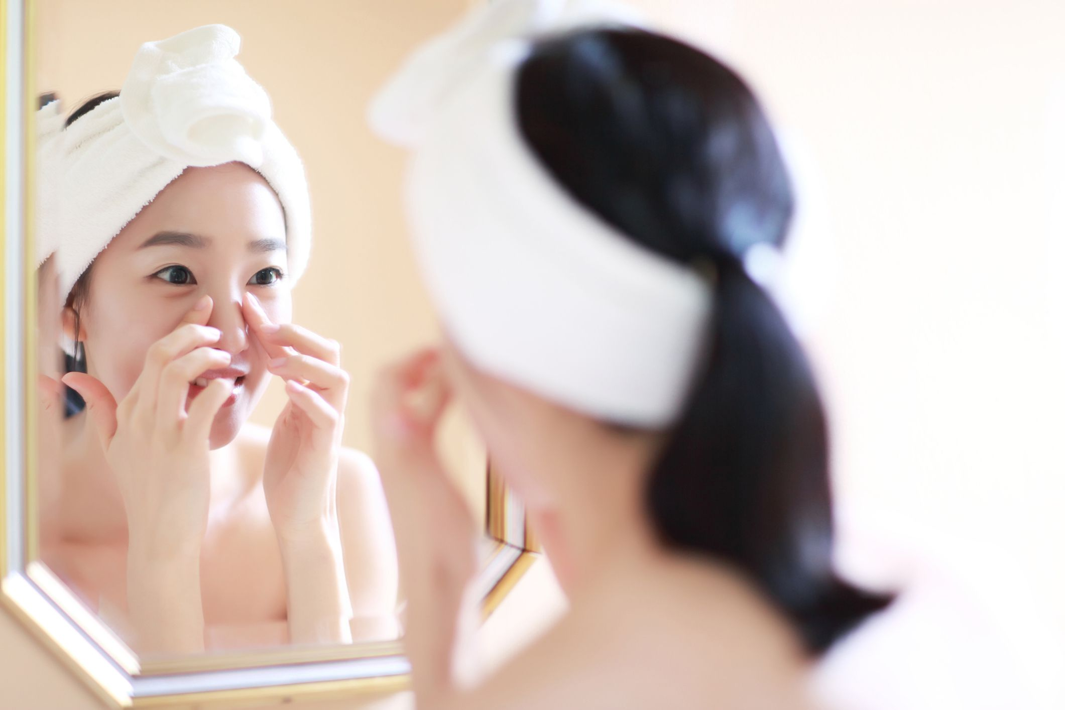 Ask a Dermatologist: How Do I Treat Adult Acne?