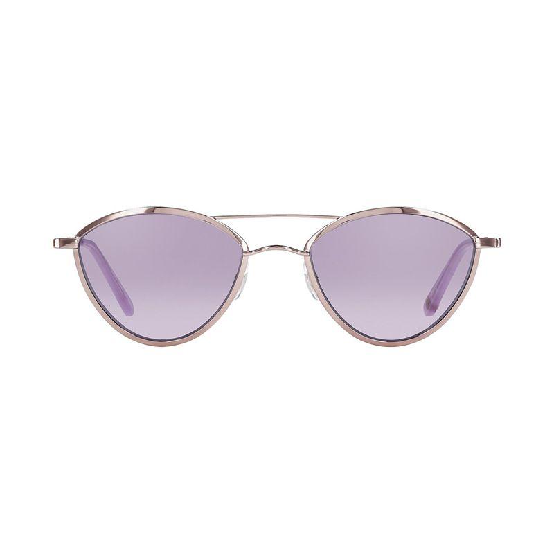 Breeze Sun Sunglasses