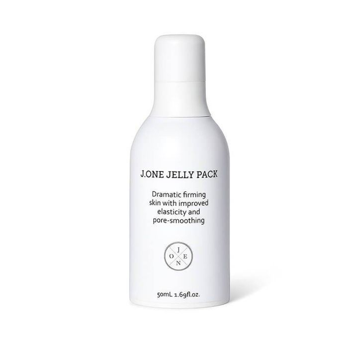 bestselling beauty products: J.One Jelly Pack