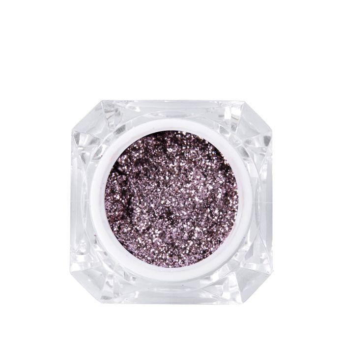 Unicorn Cosmetics Glitterskin in Shimmerin'