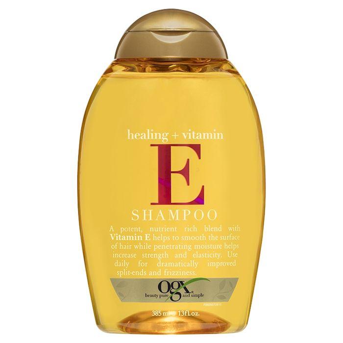 ogx-vitamin-e-shampoo