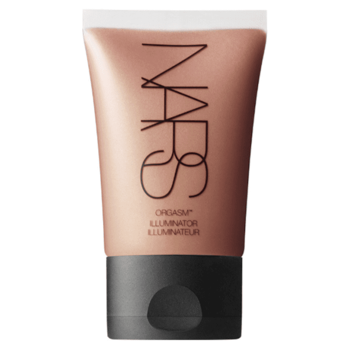 Naked Skin Highlighting Fluid Skywalk 0.21 oz/ 6 g