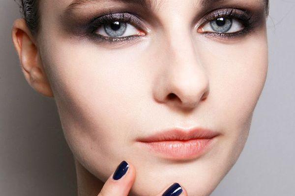 How to Create a Smoky Eye Like a Makeup Artist