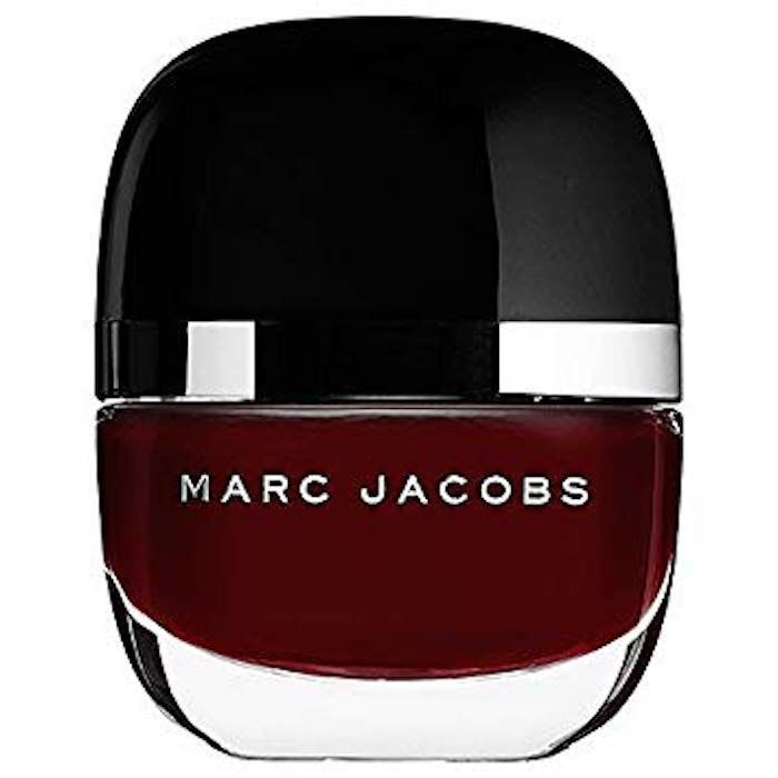 Marc Jacobs Enamored Hi-Shine Nail Polish