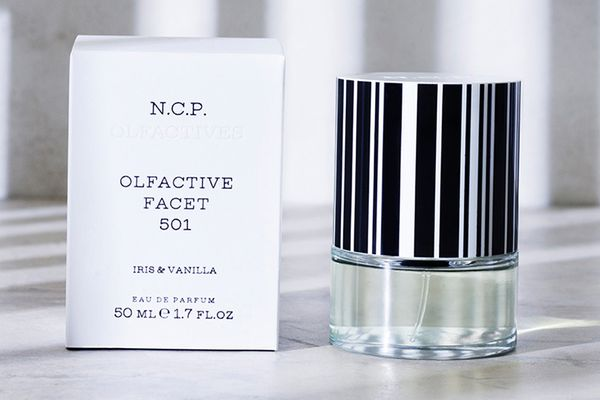 N.C.P. Olfactives