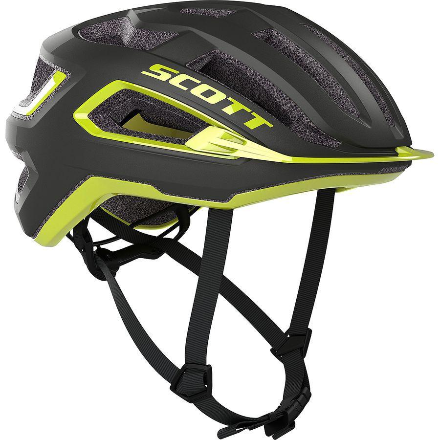 ARX Plus Helmet