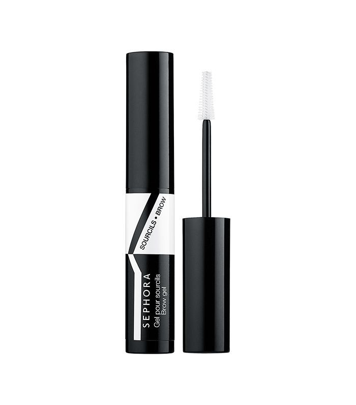 Sephora Collection Brow Highlighting Gel