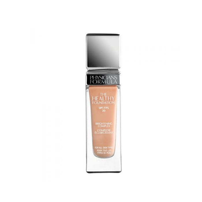 Physician's Formula The Healthy Foundation SPF 20